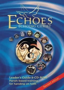echoes study guide reconciling prayer with the uncontrolling of god books echoes