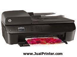 Printer Hp Deskjet 3635 Ink Advantage Murah hp deskjet 4645 ink advantage brosur jual printer hp