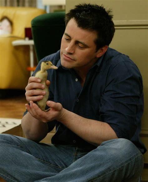 Jo In Pet Mat S best 25 joey tribbiani ideas on friends show