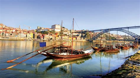 lisabon porto portugal porto the algarve lisbon go ahead tours