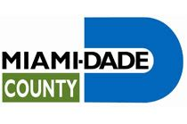 Miami Florida Property Records Home The Title Company Of South Florida Miami Dade Broward Palm