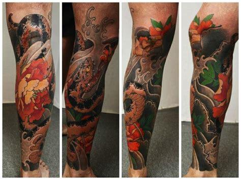 tattoo japanese octopus japanese octopus tattoo jpg 807 215 605 tattoo art pinterest