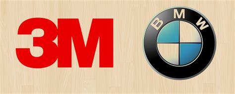designmantic logo copyright copyright for logo designers designmantic the design shop