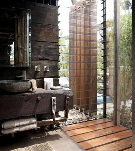 Decoration on pinterest steampunk house steampunk and pipes