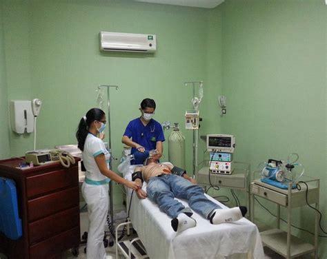 shock room instalaciones clinica privada de urgencias p z p 233 rez zeled 243 n zona sur costa rica
