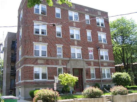 Apartment Porter In Porter Square Apartments For Rent