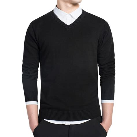 A Cheap Way To Try The Menswear Inspired Patent Cap Trend By Wetseal by Mens Fashion Sweaters Cheap Sweater Vest