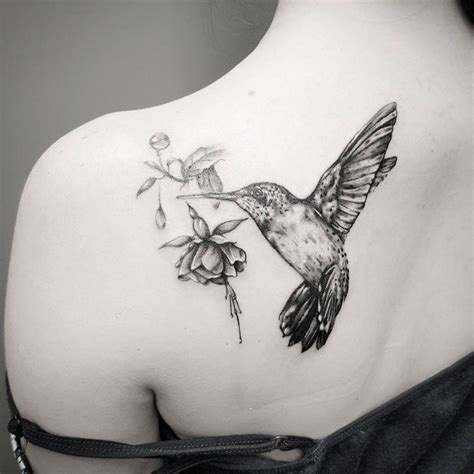 soular tattoo 87 best images about soular tattoos on