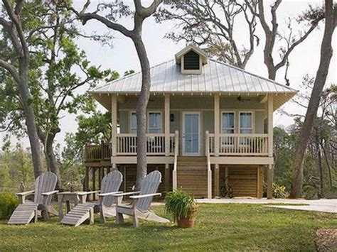 small vacation homes small vacation homes pictures of small vacation home plans