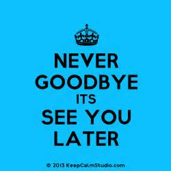 Goodbye friends clipart cliparthut free clipart