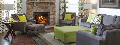 Den Interior Design by Room Showcase Decorating Den Interiors