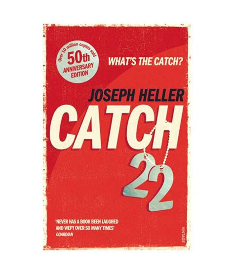 pdf free download catch 22 50th anniversary edition catch 22 50th anniversary edition paperback english buy catch 22 50th anniversary edition
