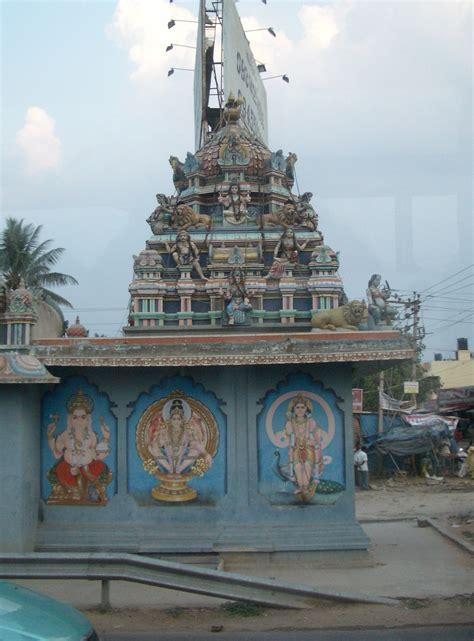 hindu temple designs for home