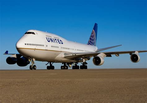 united buoyed by improving cargo revenues ǀ air cargo news