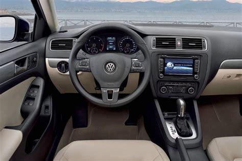 tiguan interni volkswagen tiguan il look nuovo modello sar 224 fenomenale
