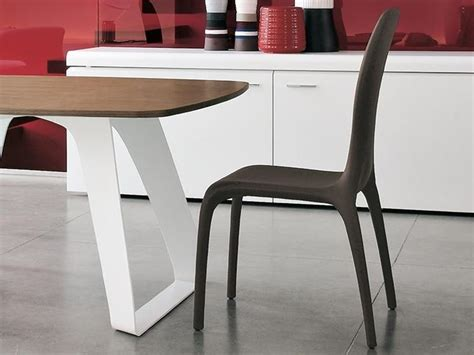 sedie moderne da cucina consigli acquisto delle sedie cucina moderne sedie