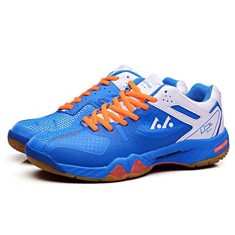 quality shoes top quality badminton shoes for non slip sneakers
