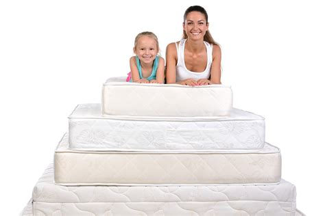 Best Place To Buy A Mattress In San Diego by Top 10 Best Firm Mattress Reviews Buying Guide 2017