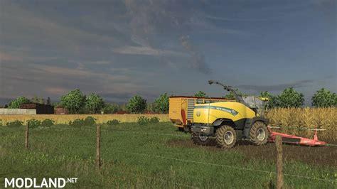 european ls in usa mig map madeingermany region celle v 0 97 beta mod farming