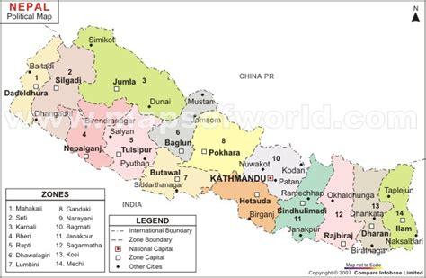 map of lalitpur nepal lalitpur map and lalitpur satellite image