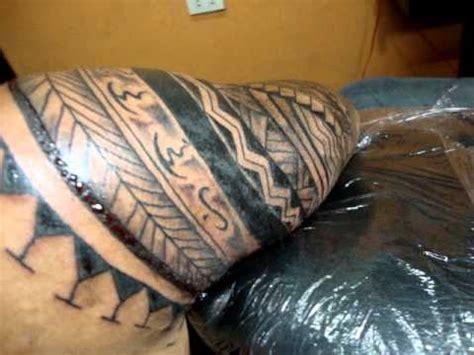 tattoo removal manila area filipino tattoo tribal manila philippines 09179337730