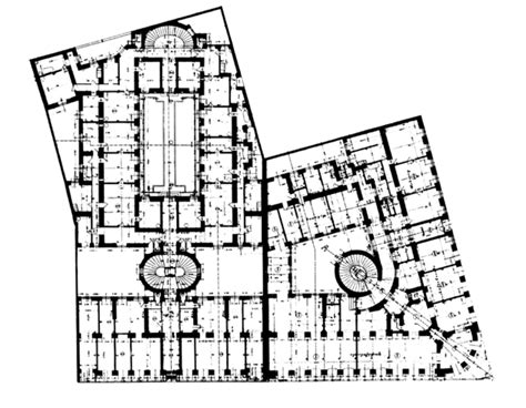 cruciform floor plan cruciform floor plan chester cathedral wikiwand richard