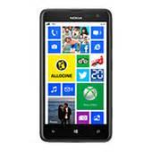 themes nokia lumia 625 r 233 paration nokia point service mobiles