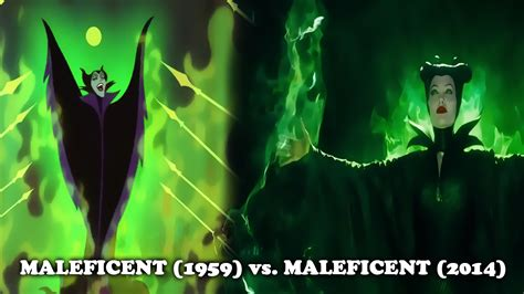 maleficent    good  wallpapers