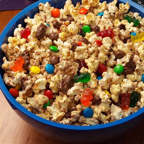 popcorn recipe popcorn recipes for tasty snacks orville redenbacher s