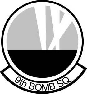 squadron patch template original file svg file nominally 1 027 215 1 100 pixels