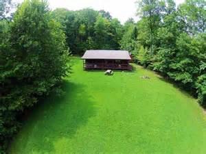 cabin river gorge cabin rentals cabins