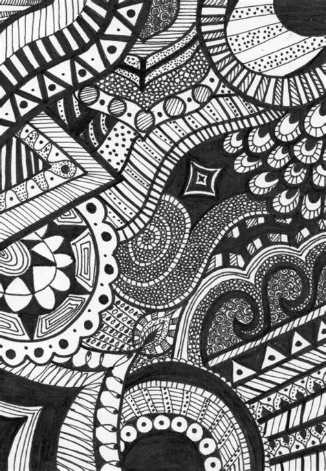 imagenes tumblr en negro dibujos blanco y negro tumblr imagui