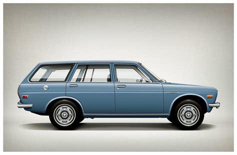 Datsun Wagon datsun 510 station wagon for sale the wagon