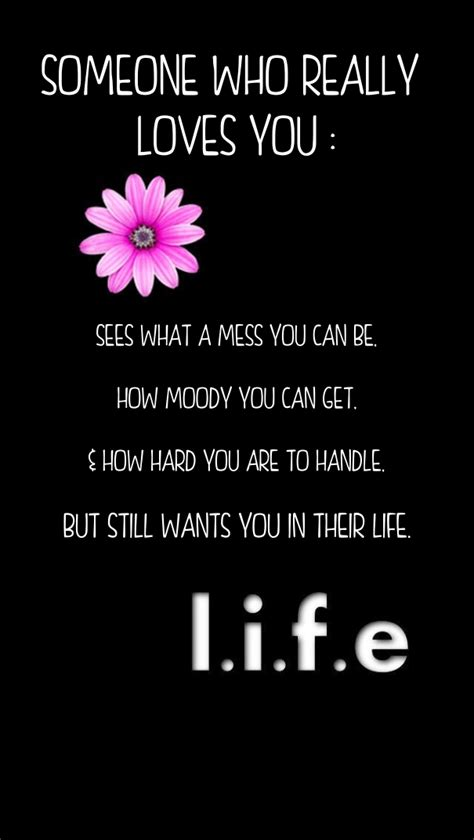 short life quotes  living  happy life