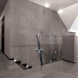 best 25 concrete wall panels ideas that you will like on
