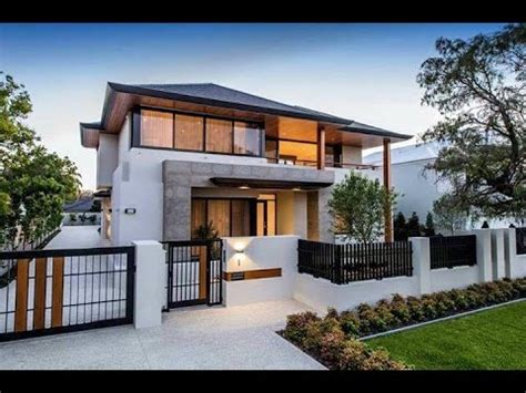 popular house plans 2013 top 50 modern house designs modern house designs 2016