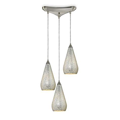 Blown Glass Pendant Light Shades Buy Hand Blown Glass Shades For Pendant Light From Bed