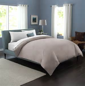 Pacific Coast Comforter Duvet Covers Add Beauty To Your Bed Pacific Coast Bedding