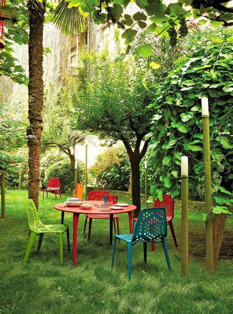 Emu Patio Furniture 61 Best Emu Italy Images On Pinterest Emu Backyard Furniture And Garden Furniture Outlet