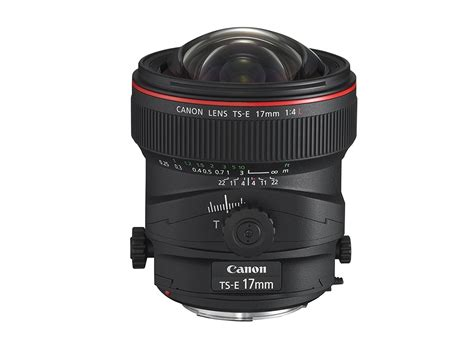 Lensa Canon Tilt Shift canon tilt shift lenses tutorials canonwatch