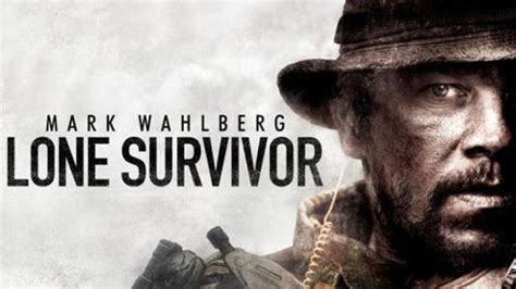 kisah nyata film lone survivor য স ন ম গ ল দ খত দ খত উত ত জন য ম ন ষ ম র গ য ছ
