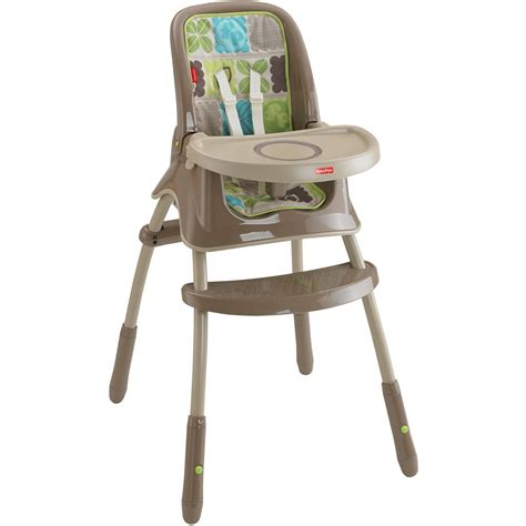 fisher price swing chair fisher price swing to high chair roselawnlutheran