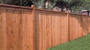 boundary best fence company in denver boundary fence