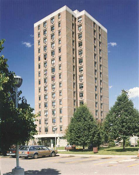 public housing mn hiawatha towers 1700 minneapolis public housing authority
