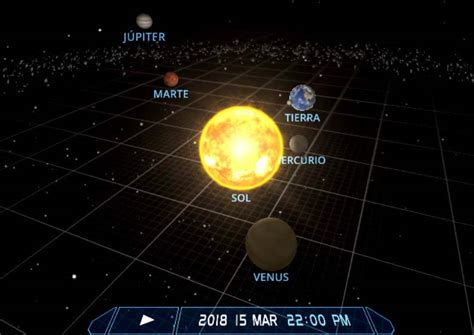 cambio de horario el cielo del mes el cielo de la serran 237 a marzo nos depara un curioso