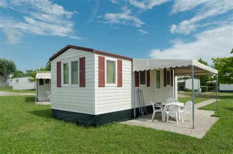home remodeling lakeland fl integrity homes