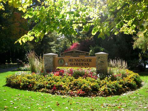 Delightful City Park Botanical Gardens #5: Munsinger-Gardens-2.jpg