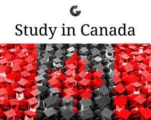Top 50 Mba Colleges In Canada by Study In Canada Cos