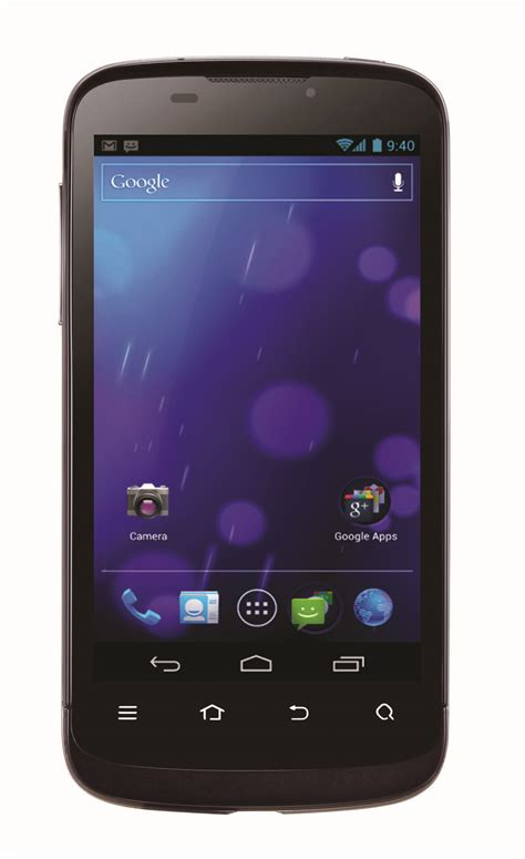 zte android phone zte blade iii android phone now available for only p8 990