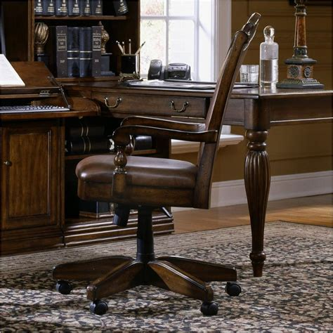 samuel office furniture samuel white desk chair miskelly